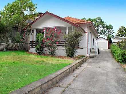 9 Thompson Street, Gladesville 2111, NSW House Photo