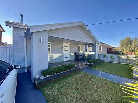 101 Louis Street, Merrylands 2160, NSW House Photo