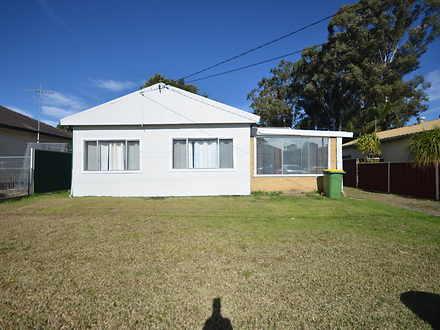 7 Barangaroo Road, Toongabbie 2146, NSW House Photo