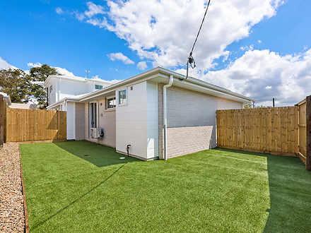 11 Playford Street, Bracken Ridge 4017, QLD Unit Photo