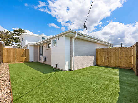 11A Playford Street, Bracken Ridge 4017, QLD Unit Photo