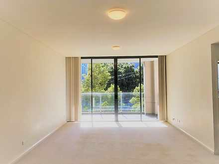 62/18 Mcintyre Street, Gordon 2072, NSW Apartment Photo