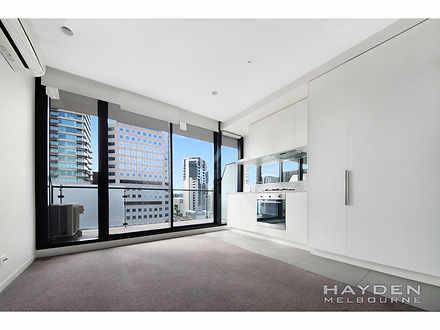 906/52 Park Street, South Melbourne 3205, VIC Apartment Photo