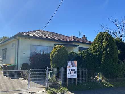 33 Hobart Road, New Lambton 2305, NSW House Photo