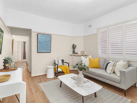5/96 Coogee Bay Road, Coogee 2034, NSW Apartment Photo