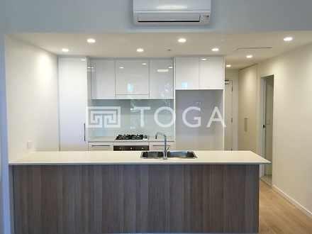 LG02/1B Pearl Street, Hurstville 2220, NSW Apartment Photo