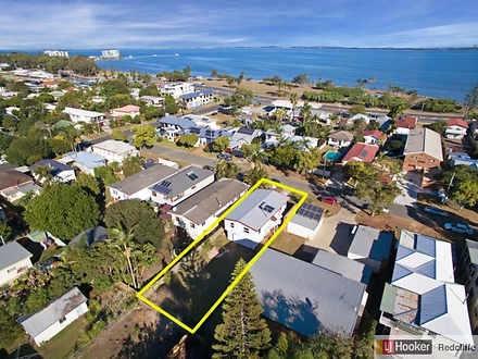 8 Short Street, Woody Point 4019, QLD House Photo