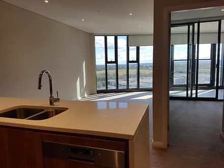 1011/2 Waterways Street, Wentworth Point 2127, NSW Apartment Photo