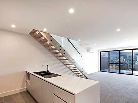 44/40 Mort Street, Braddon 2612, ACT Apartment Photo