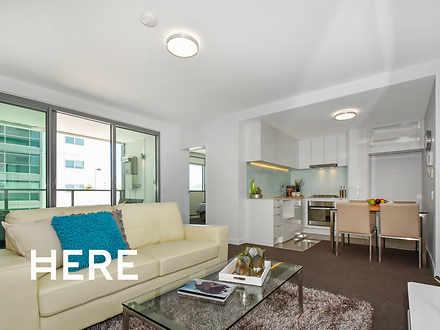 406/17 Malata Crescent, Success 6164, WA Apartment Photo