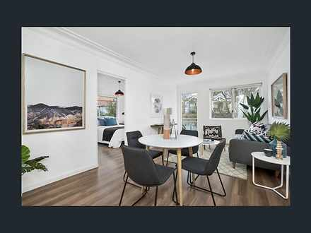 4/30 Augusta Road, Manly 2095, NSW Apartment Photo