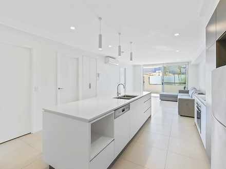 8/112-114 Osborne Road, Mitchelton 4053, QLD Apartment Photo