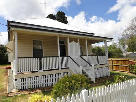 16 Kennedy Street, North Toowoomba 4350, QLD House Photo