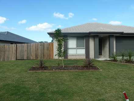 3 Polyanna Court, Loganlea 4131, QLD House Photo