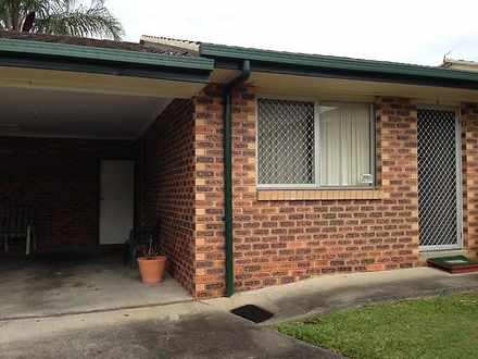 4/84 Ewing Road, Woodridge 4114, QLD Townhouse Photo
