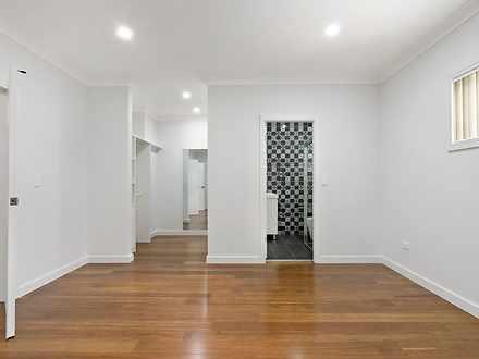 49A Albert Road, Auburn 2144, NSW House Photo