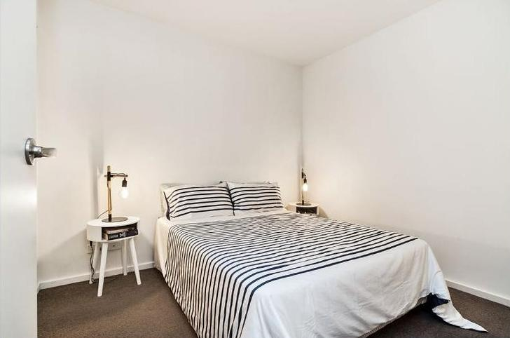 15/50 Rosslyn Street, West Melbourne 3003, VIC Apartment Photo