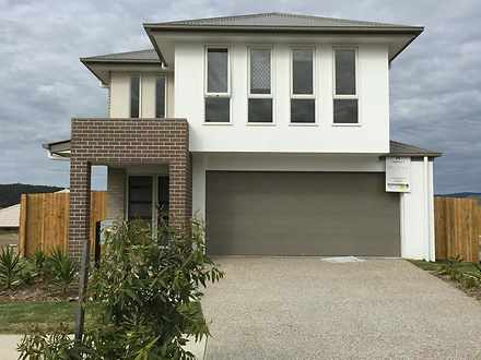 68 Lowthers Street, Yarrabilba 4207, QLD House Photo