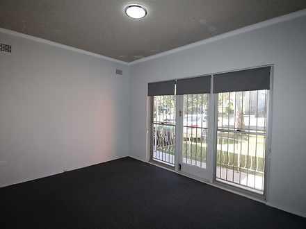 2/8 Mccourt Street, Wiley Park 2195, NSW Unit Photo