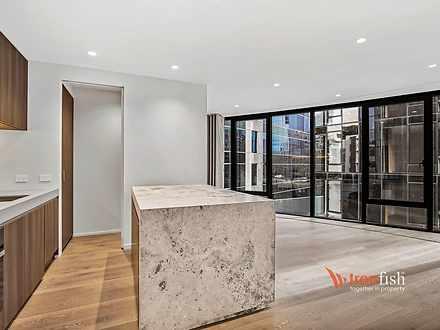 104/603 St Kilda Road, Melbourne 3004, VIC Apartment Photo