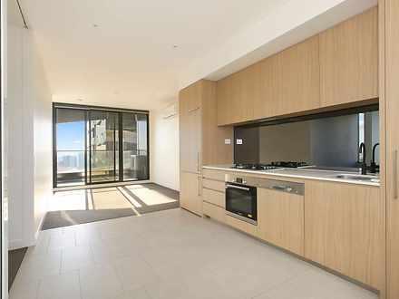 2502/120 A'beckett Street, Melbourne 3000, VIC Apartment Photo
