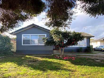 18 Shadforth Street, Wangaratta 3677, VIC House Photo