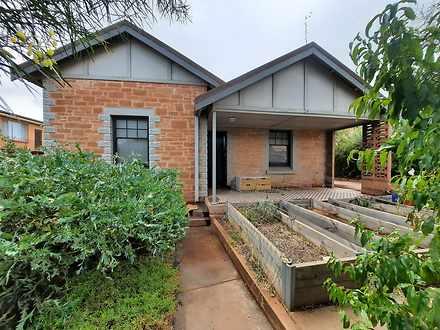 24 Delprat Terrace, Whyalla 5600, SA House Photo