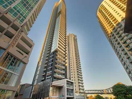 REF:6992, 30 Macrossan Street, Brisbane City 4000, QLD Apartment Photo