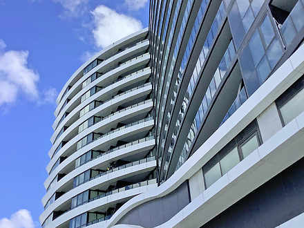 1205/52-54 O'sullivan Road, Glen Waverley 3150, VIC Apartment Photo