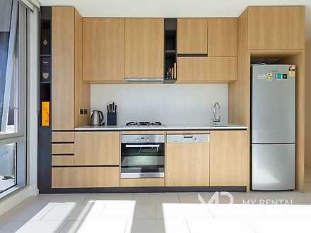 1505/229 Toorak Road, South Yarra 3141, VIC Apartment Photo