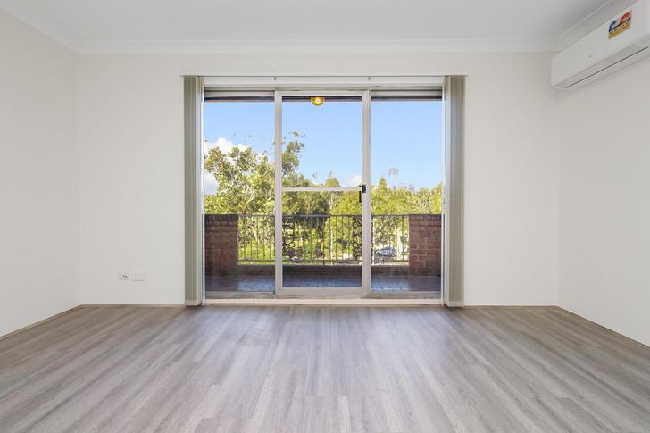 4/11 Park Avenue, Westmead 2145, NSW Apartment Photo