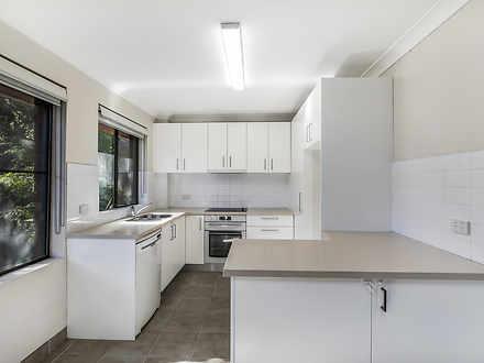 10/20 Merton Street, Sutherland 2232, NSW Apartment Photo