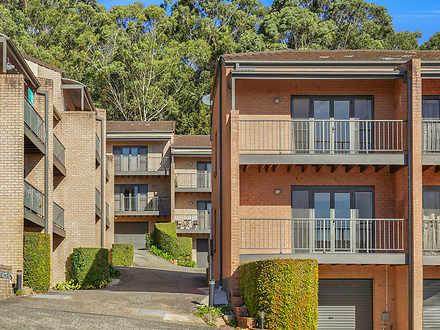 7/61 Beane Street, Gosford 2250, NSW Townhouse Photo