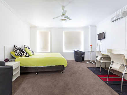 101 Hennessy Street, Belconnen 2617, ACT Apartment Photo