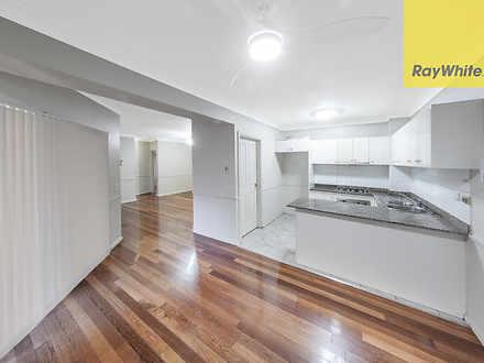3/3-5 Oak Street, Westmead 2145, NSW Unit Photo