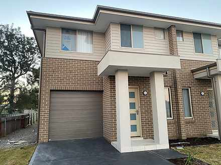 1/61 Anstey Street, Cessnock 2325, NSW Duplex_semi Photo