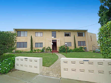 6/303 Guildford Road, Maylands 6051, WA House Photo