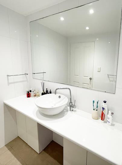 17/509 Old South Head Road, Rose Bay 2029, NSW Apartment Photo