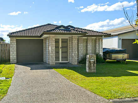 14 Wings Road, Upper Coomera 4209, QLD House Photo