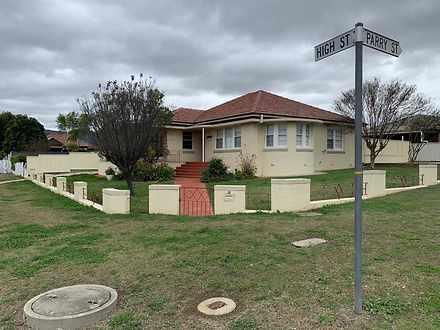 4 High Street, Tamworth 2340, NSW House Photo