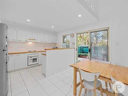 2/28 Cavendish Street, Nundah 4012, QLD Townhouse Photo