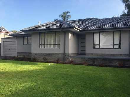 24 Horatio Street, Modbury 5092, SA House Photo