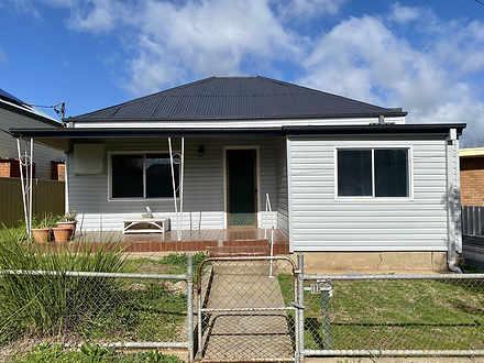 11 Coota Street, Cowra 2794, NSW House Photo
