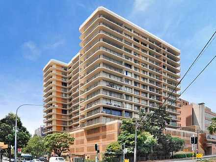 11A/30-34 Churchill Avenue, Strathfield 2135, NSW Unit Photo