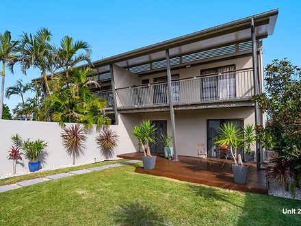 2/2 Henderson Place, Lennox Head 2478, NSW House Photo