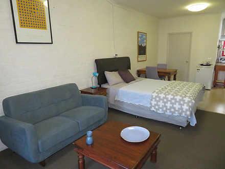 2/121A Keppel Street, Bathurst 2795, NSW Apartment Photo
