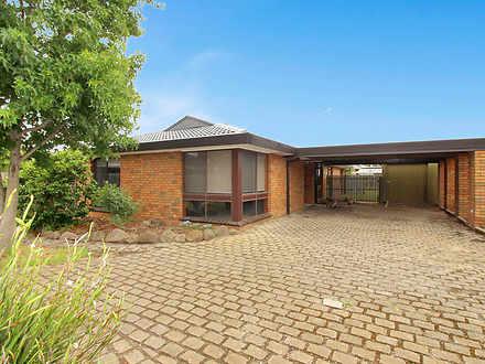 2 Pindari Court, Grovedale 3216, VIC House Photo