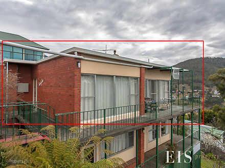 75 Wellesley Street, South Hobart 7004, TAS House Photo
