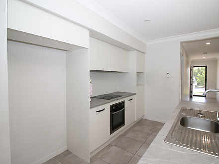15 Travertine Street, Condon 4815, QLD House Photo