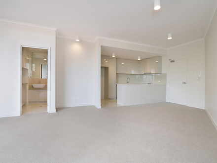 8/288 Lord Street, Highgate 6003, WA Apartment Photo